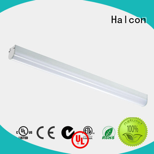 cost-effective led batten lights from China bulk production