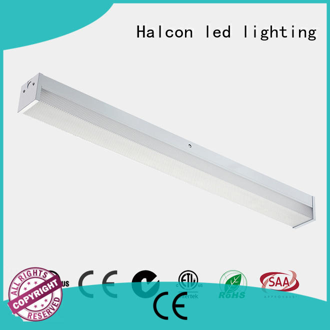 led bulbs for home listed slim wrapround Halcon lighting Brand