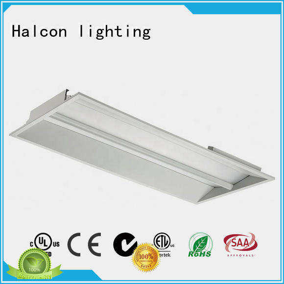 energy-saving led panel light price inquire now bulk production