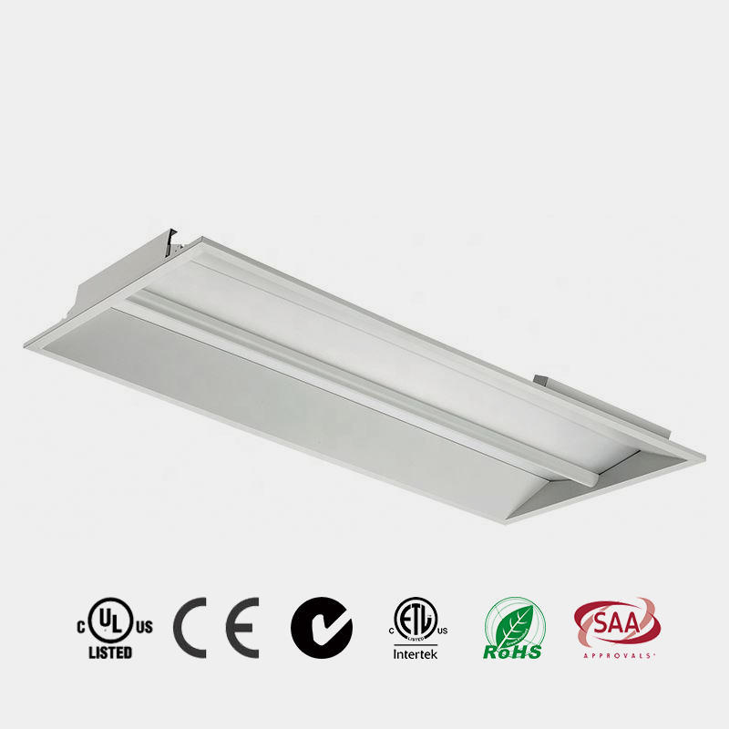 LED Panels Ceiling Light (LED Troffer) E1903