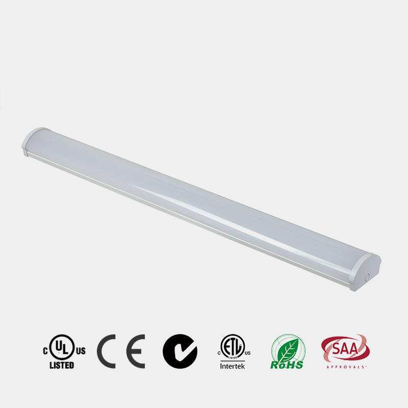 LED Linear Light C1801
