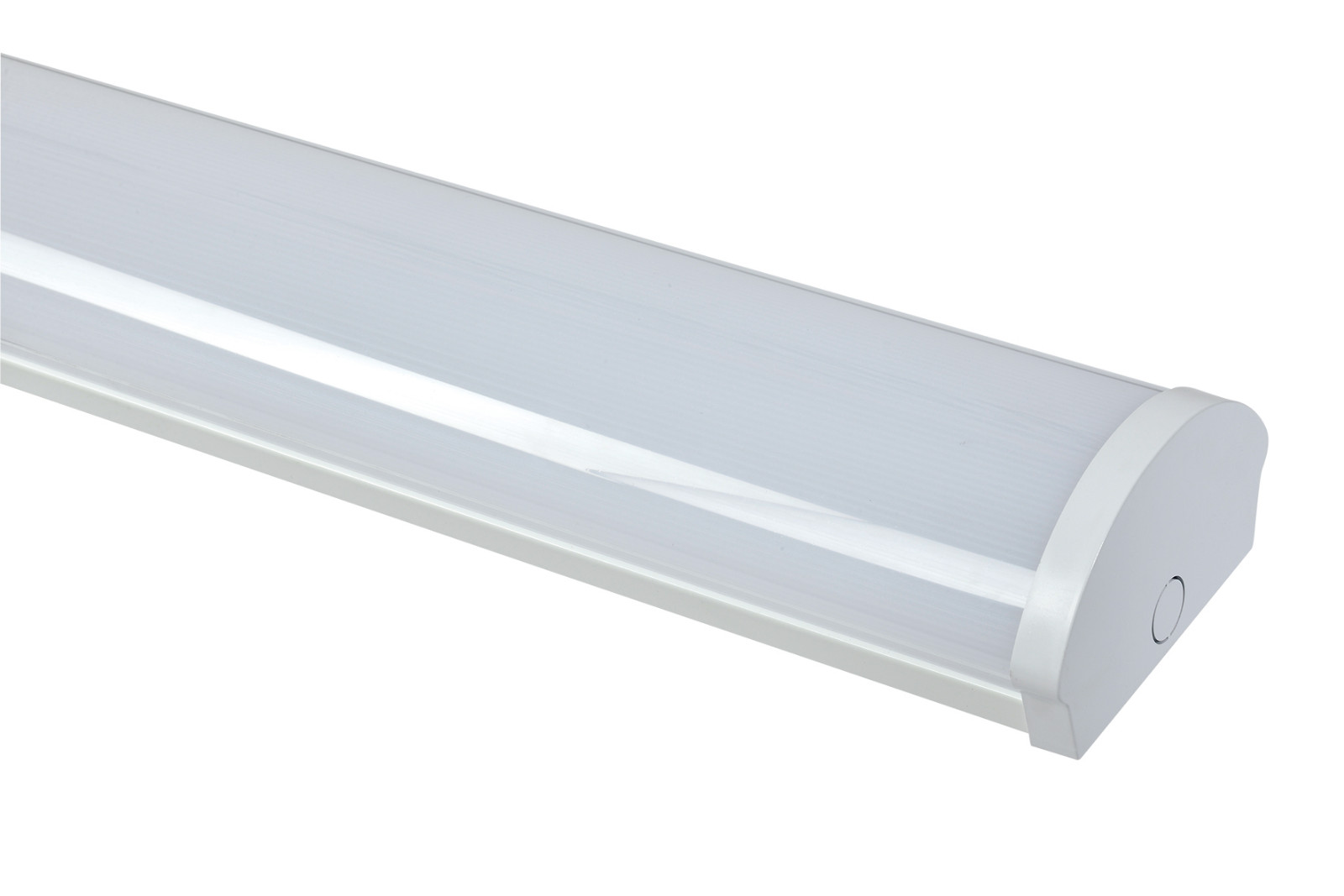Halcon led tube from China bulk buy-2
