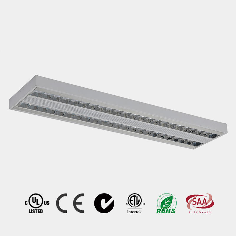 LED Grille Light HG-L238
