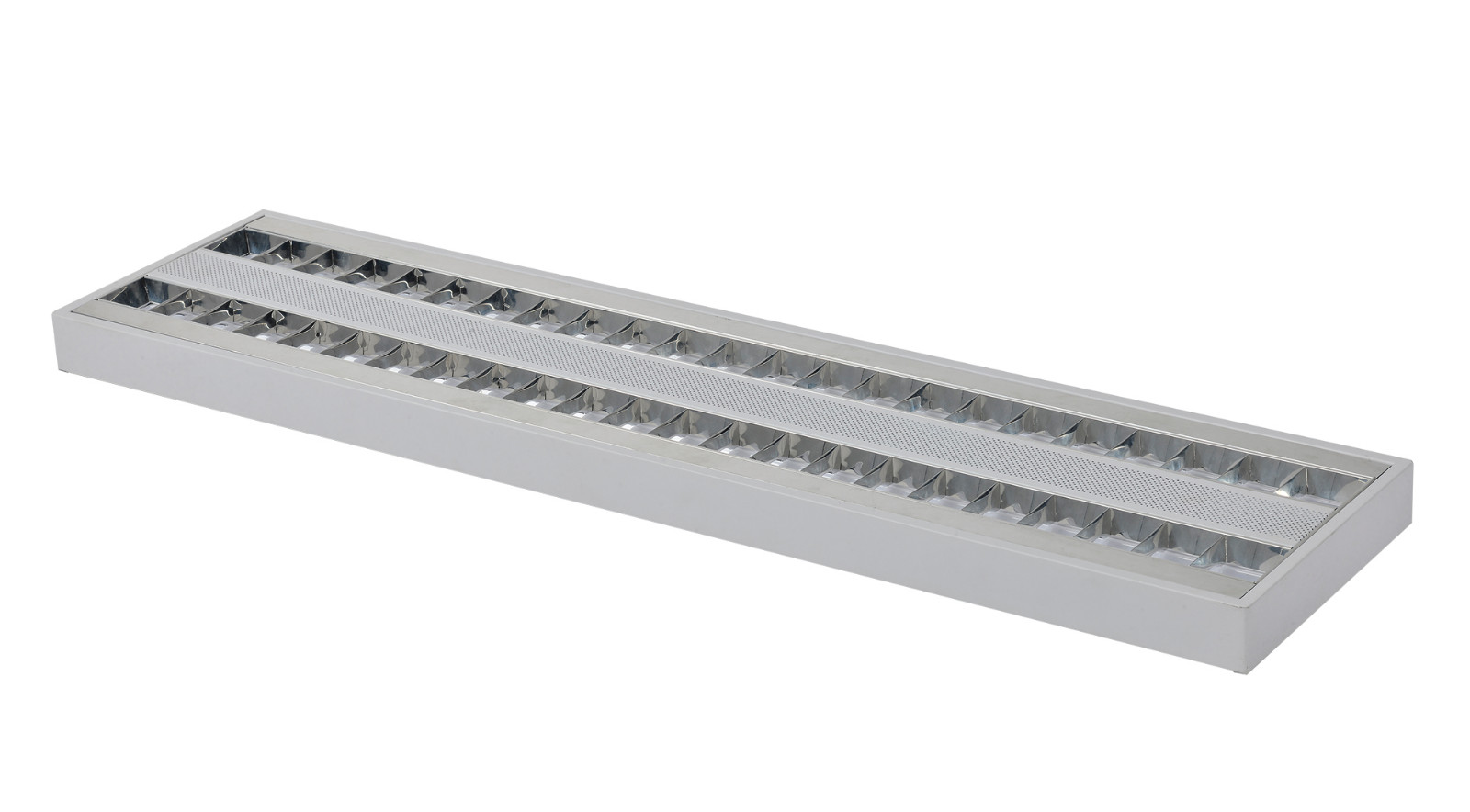 Halcon led office lighting suppliers for office-2