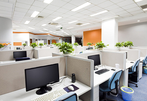 Halcon led office lighting suppliers for office-6