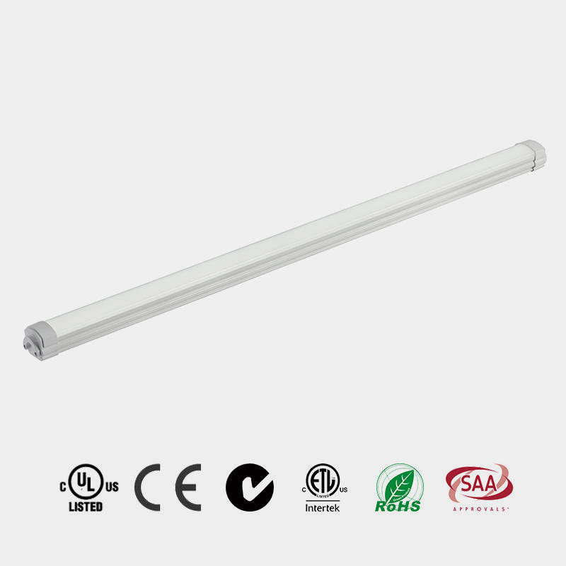 LED Vapor Light-C2003