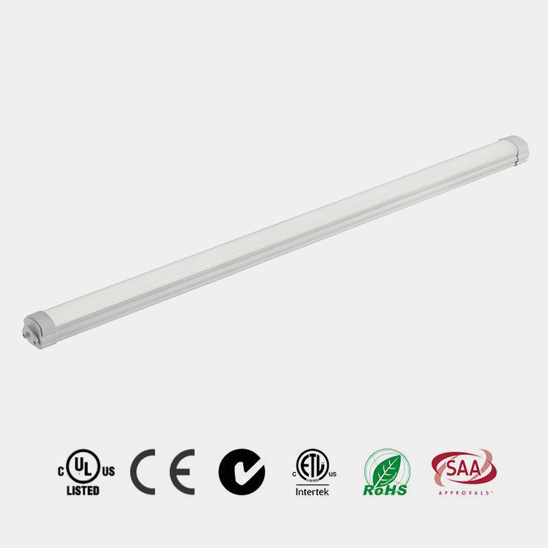 LED Vapor Light-C2003