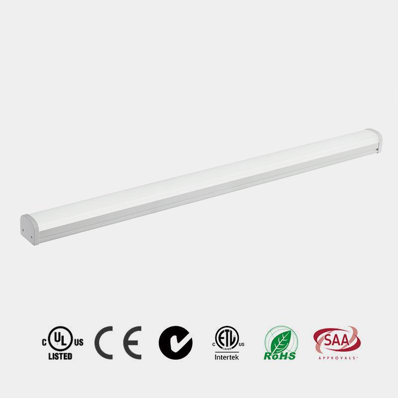 LED Vapor Light-C2004