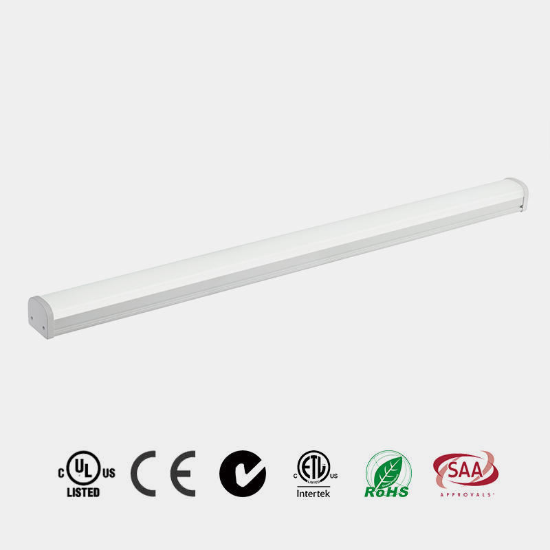 LED Vapor Light-C2004