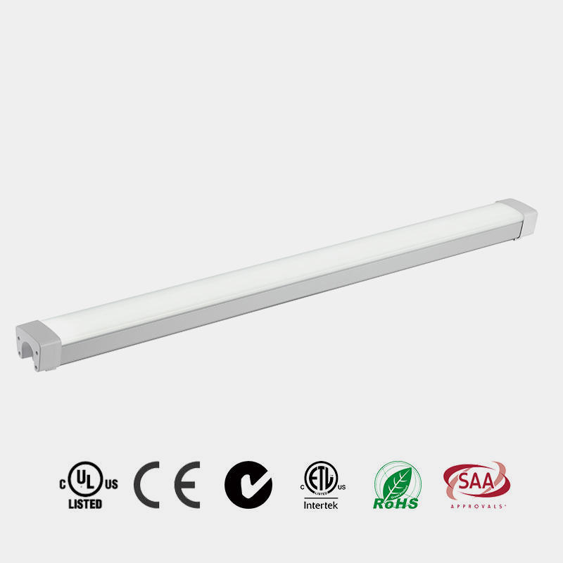 LED Vapor Light Fixture -C2006