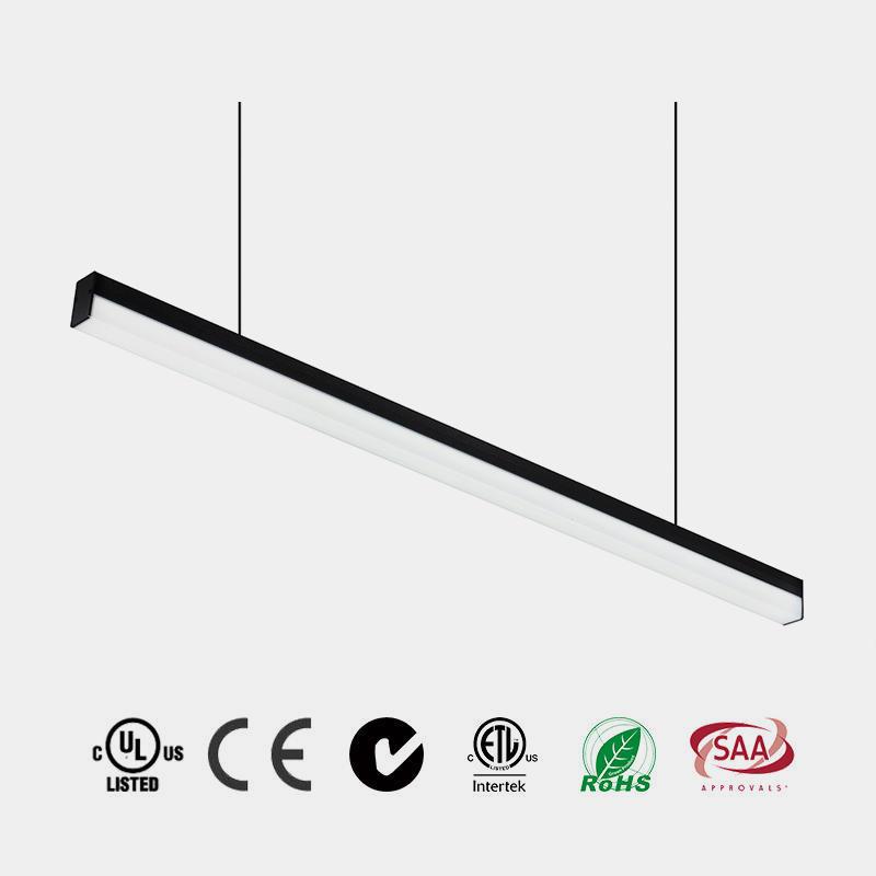 Suspended LED Light-C2007