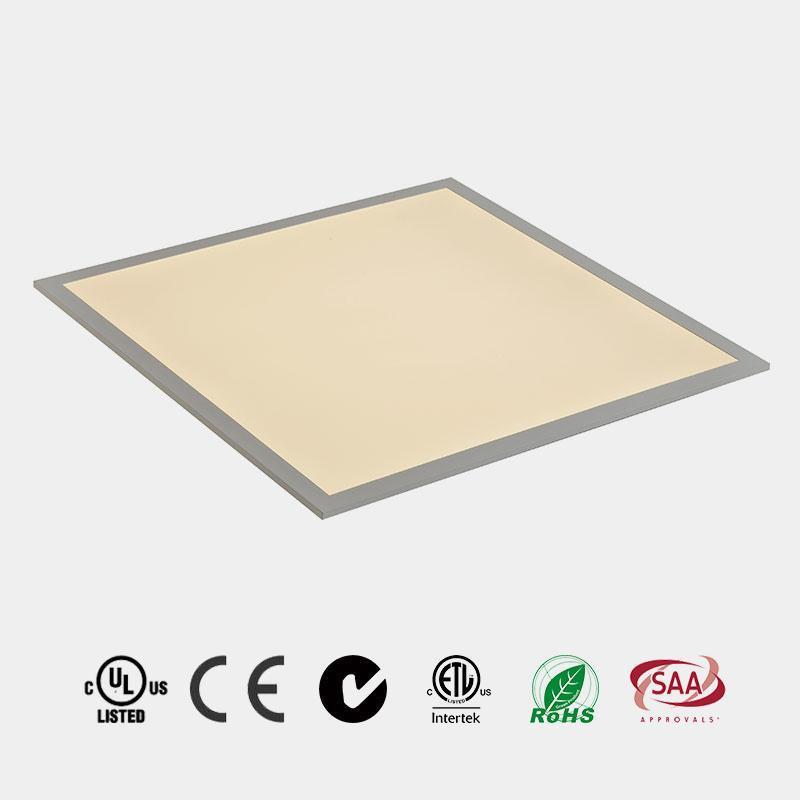 Specification-E2010 Backlit Panel Light