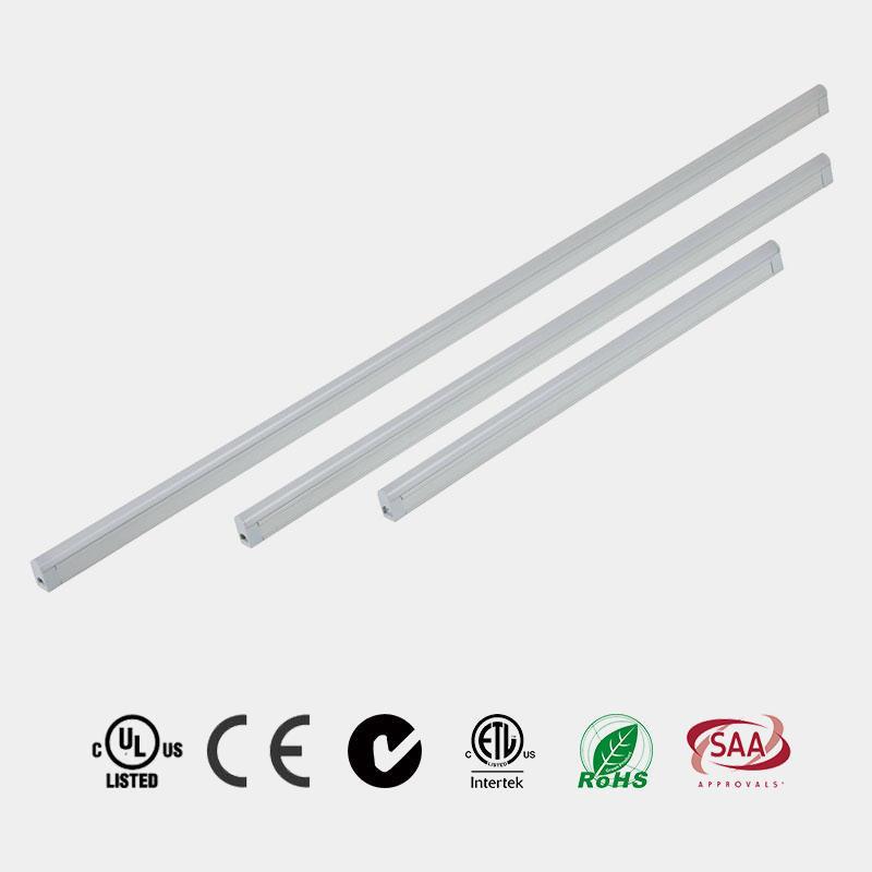 LED UNDER CABINET LIGHT HG-L250