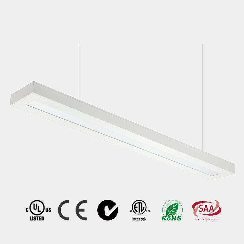 LED Pendant Light-P1830