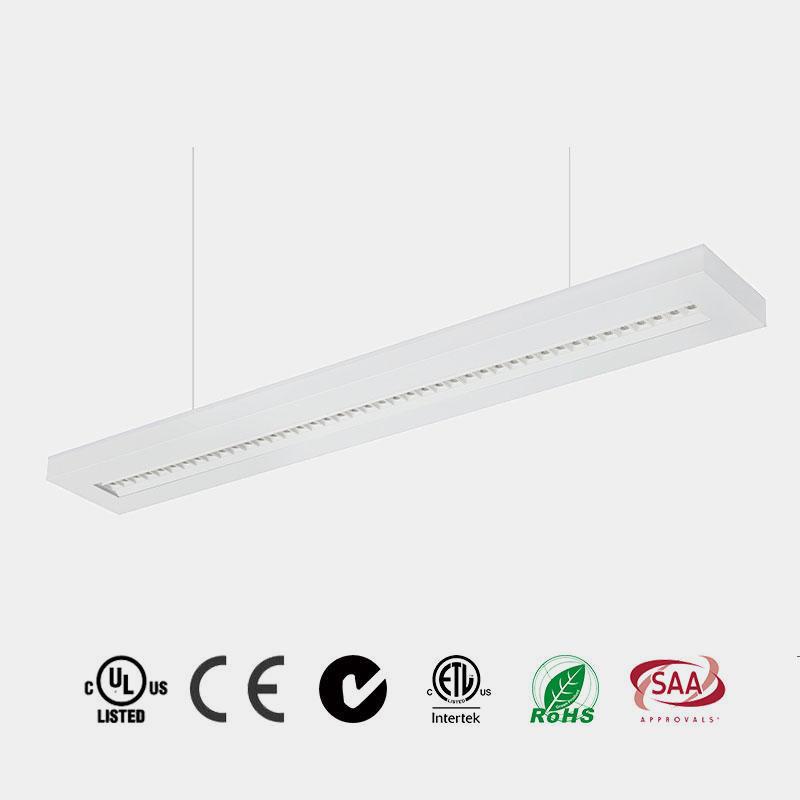 LED Pendant Light-P1836