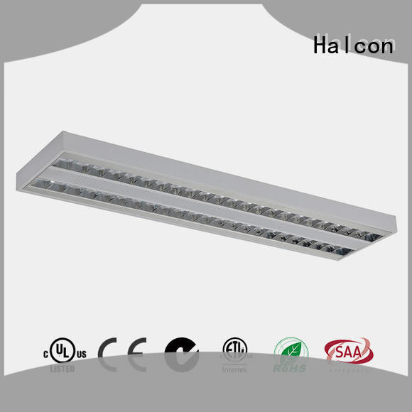 Halcon factory price indoor led lights wholesale for indoor use