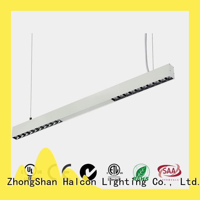 high quality pendant led light factory direct supply bulk buy
