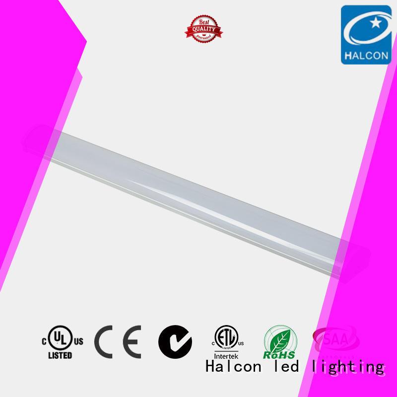 Halcon lighting led lights for sale series for promotion