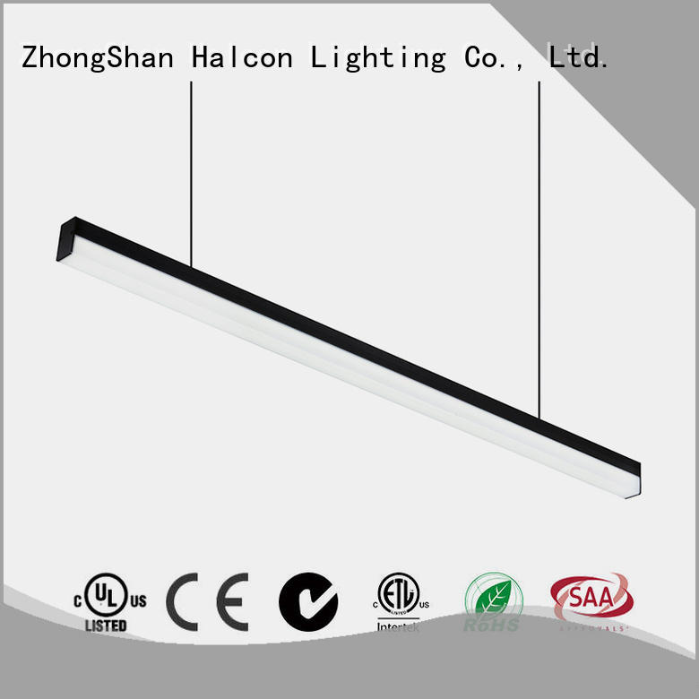 cost-effective led tape factory for promotion