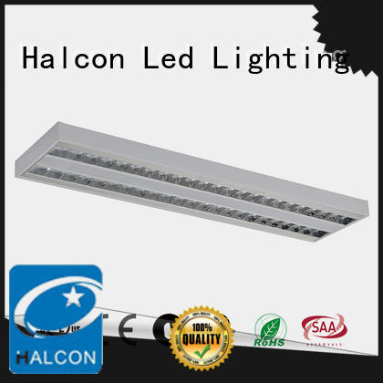 Halcon worldwide interior light fixtures supply for promotion