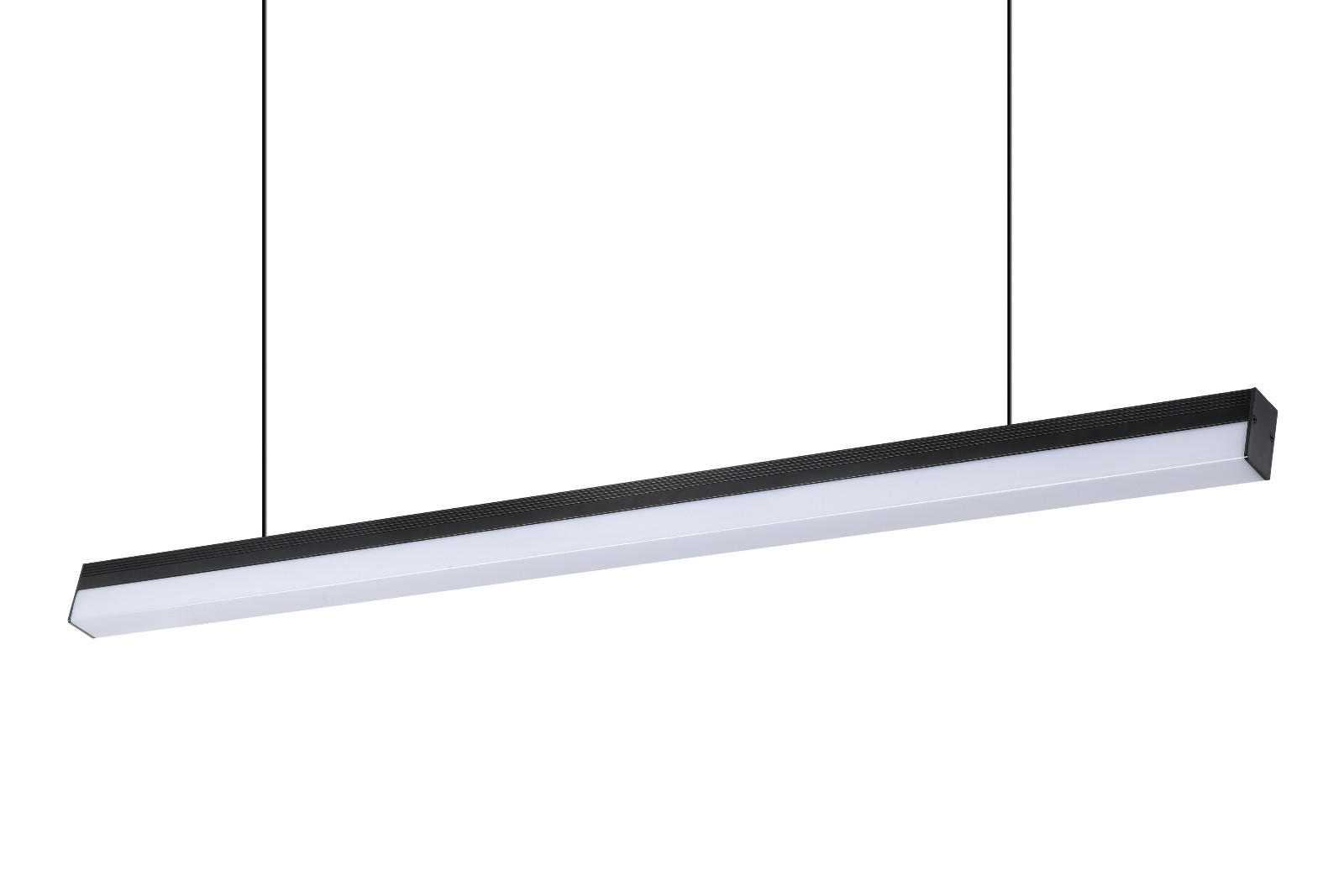 Halcon quality led diffuser strip manufacturer for indoor use-2