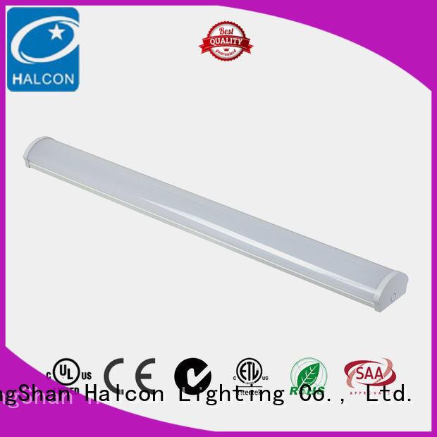 Halcon wholesale ceiling lights best manufacturer bulk production
