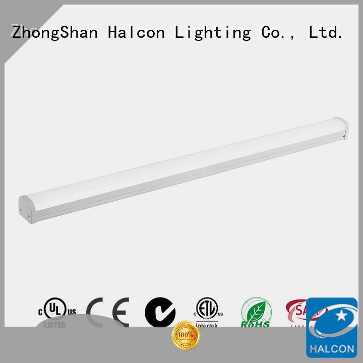 factory price vapor proof led light best manufacturer for lighting the room