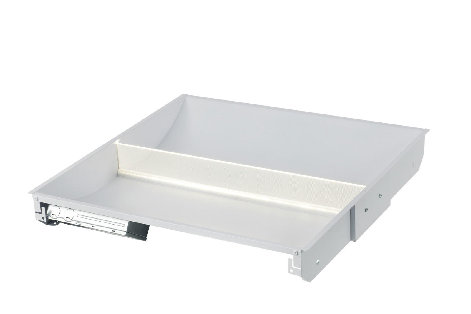 best price led panel light 2x4 factory for office-2