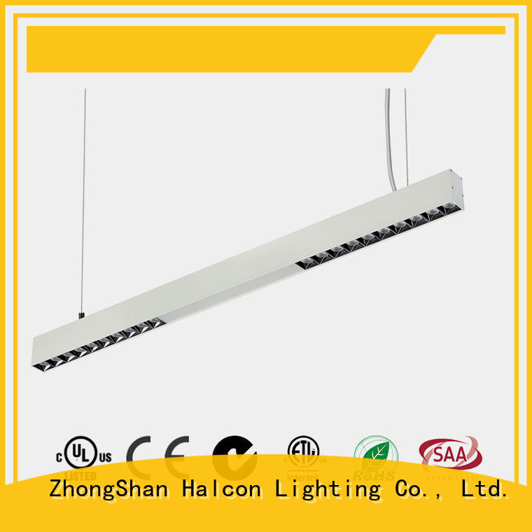 Halcon durable hanging led strip lights inquire now bulk buy
