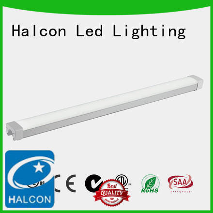 best vapor led manufacturer for home