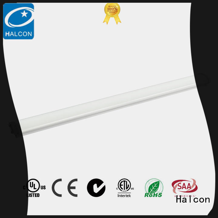 Halcon top quality led vapor company for conference