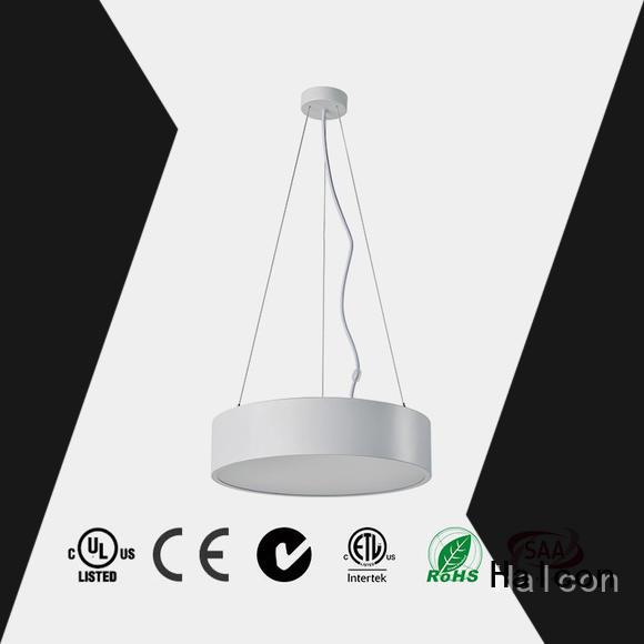 worldwide pendant ceiling lights directly sale bulk buy