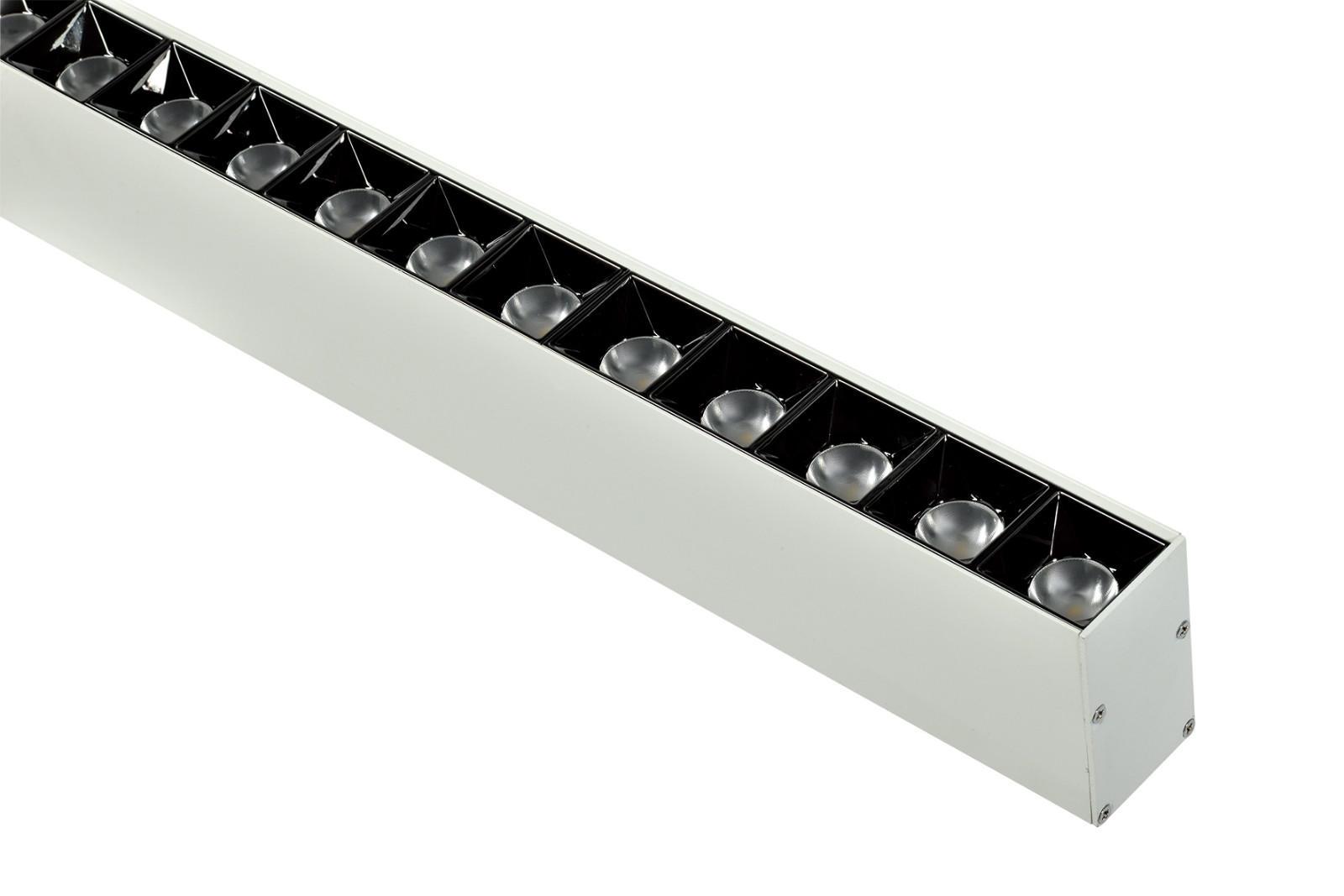 Halcon energy-saving track lighting pendants best supplier for home-2