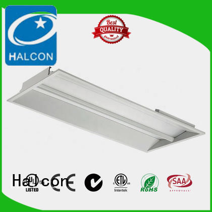 Halcon quality wholesale led panel light with good price for conference room