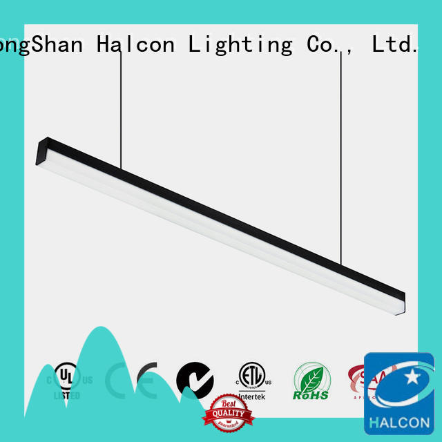 Halcon professional light tape inquire now for indoor use