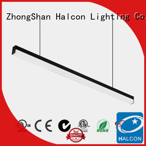 top quality light diffuser strip series for promotion