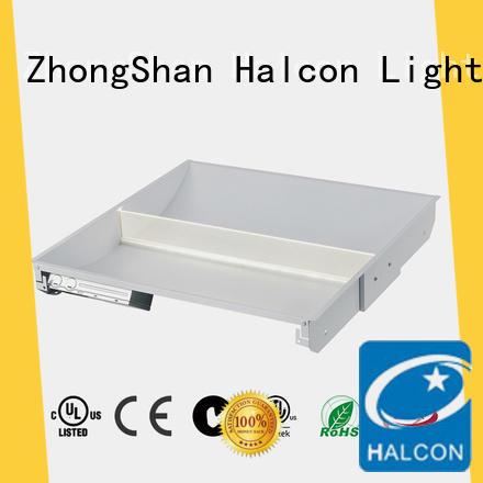durable led panel light 2x2 wholesale bulk production