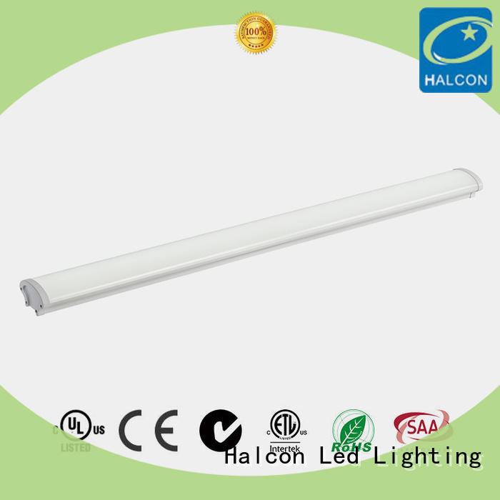 durable led vapor factory for indoor use