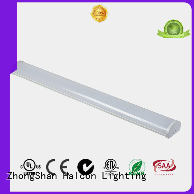 Halcon lighting reliable led lights for sale best manufacturer for promotion