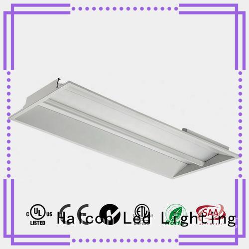 energy-saving custom led panel with good price bulk buy
