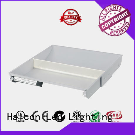 best price led panel light 2x4 factory for office