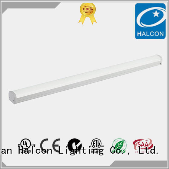 Halcon vapor proof light fixture best manufacturer for conference