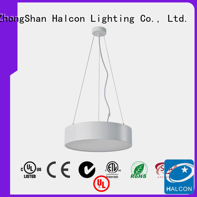 Halcon hot-sale drop light best supplier bulk production
