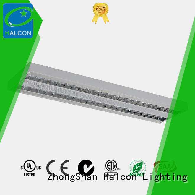 Halcon lighting high quality indoor led lights directly sale for indoor use
