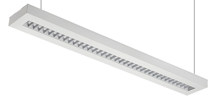 Halcon hanging light bars best supplier bulk buy-2