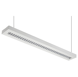 Halcon hanging light bars best supplier bulk buy-10