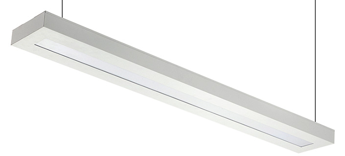 durable up and down lights best supplier for school-1