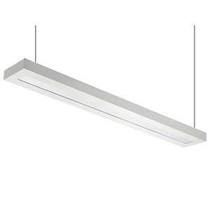 Halcon false ceiling with led lights series bulk production-7