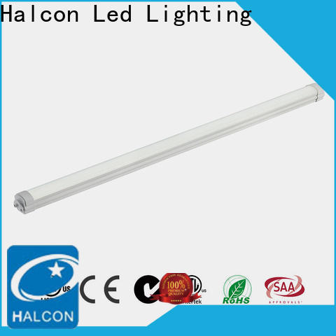 Halcon vapor light fixture directly sale for conference
