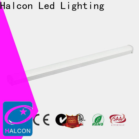 Halcon vapor resistant light suppliers for indoor use